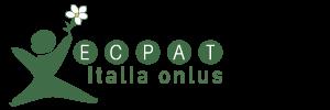 ECPAT Italia Onlus