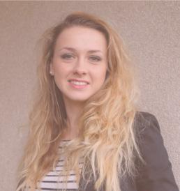 Francesca De Pascalis | Team Laussel Italia
