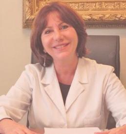 Renata Luongo | Team Laussel Italia