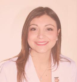 Teresa Fiorenza | Team Laussel Italia