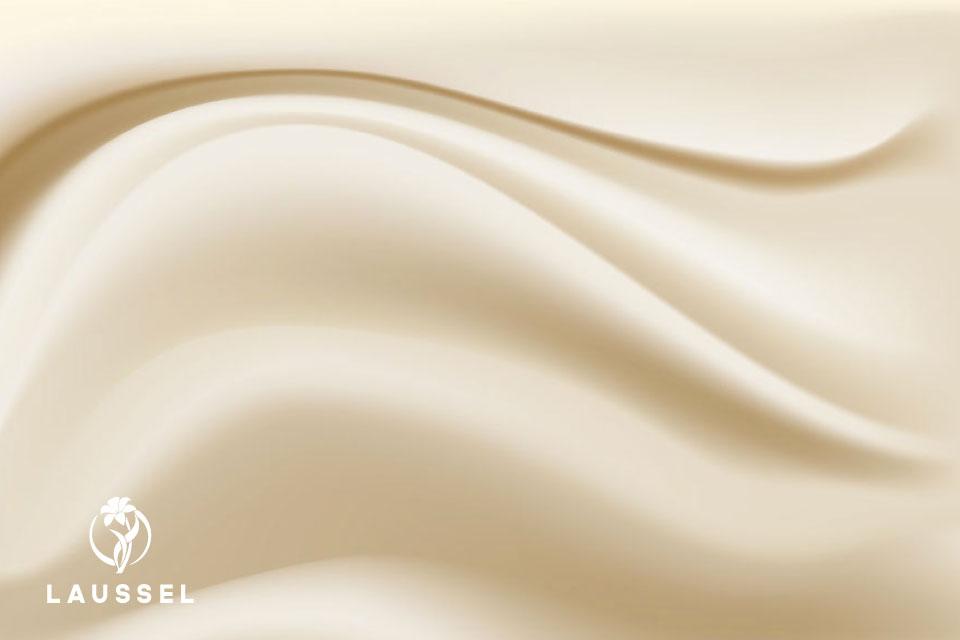 Latte Di Asina | Laussel Italia