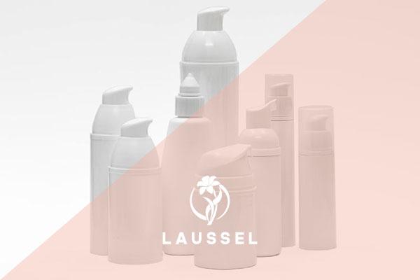 Tecnologia Airless | Laussel Italia - Cosmetici Italiani